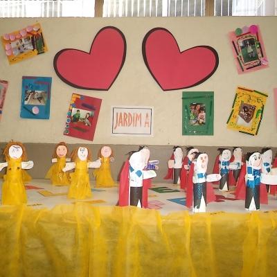 Festa do Brinquedo 02