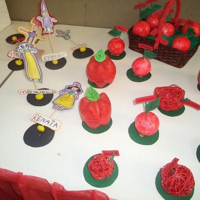 Festa do Brinquedo 07