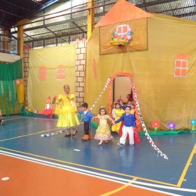 Festa do Brinquedo 18