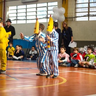 2015_06_27-Festa-do-Caderno18